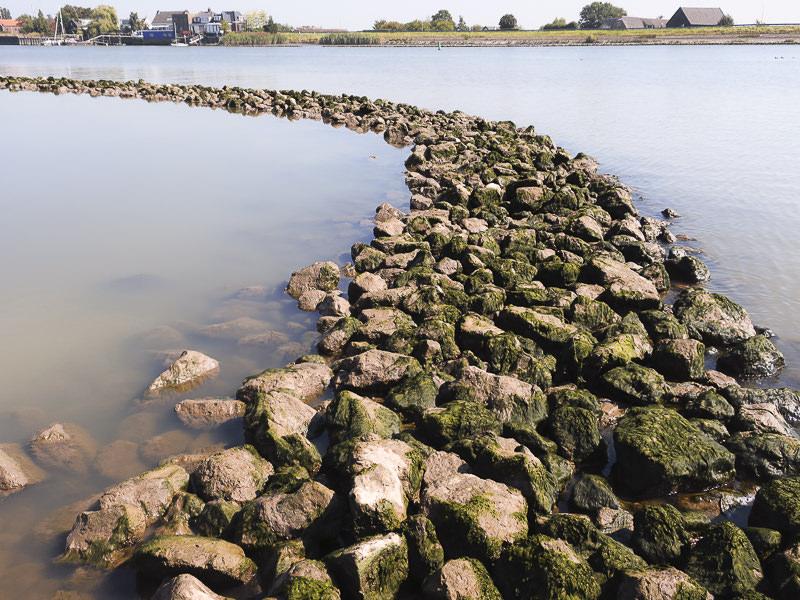 Hollandsche IJssel #1
