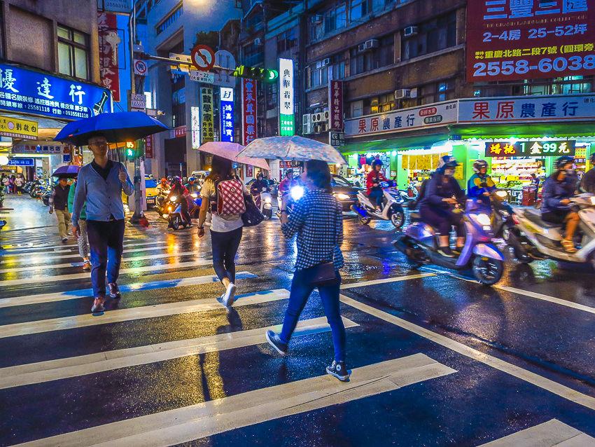 Taipei #2