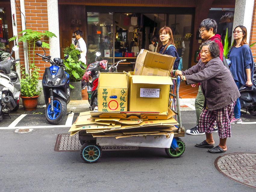 Taipei #17