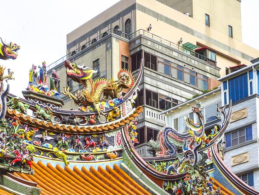 Taipei #20