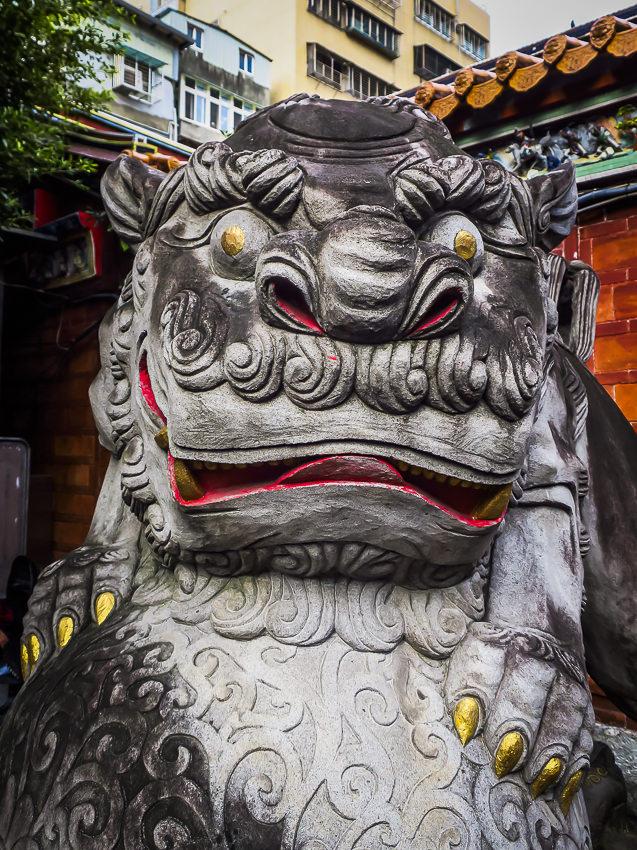 Taipei #21