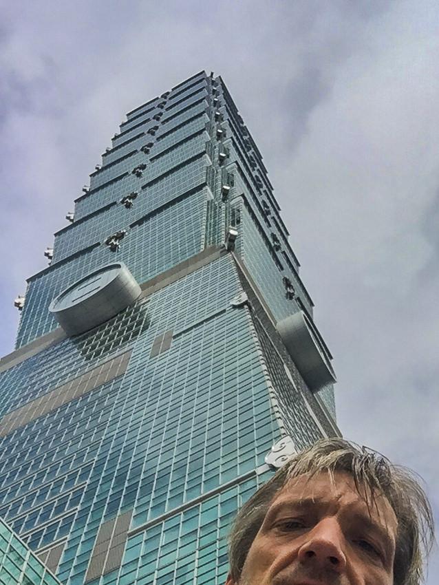 Taipei #19