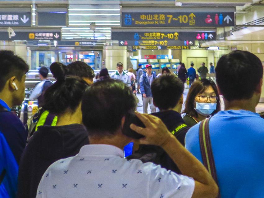 Taipei #16