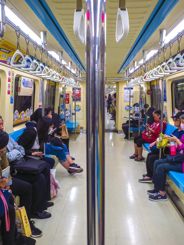 Taipei #15