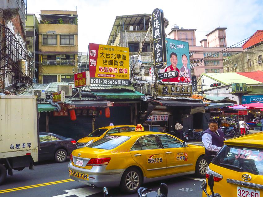 Taipei #10