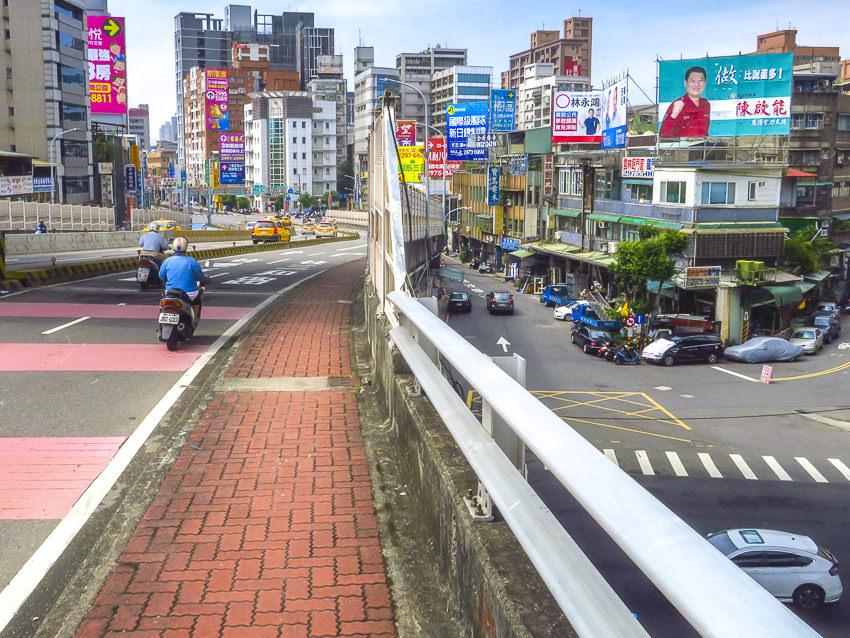 Taipei #14