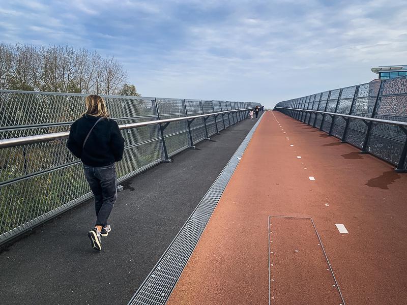 Jan Linzelviaduct