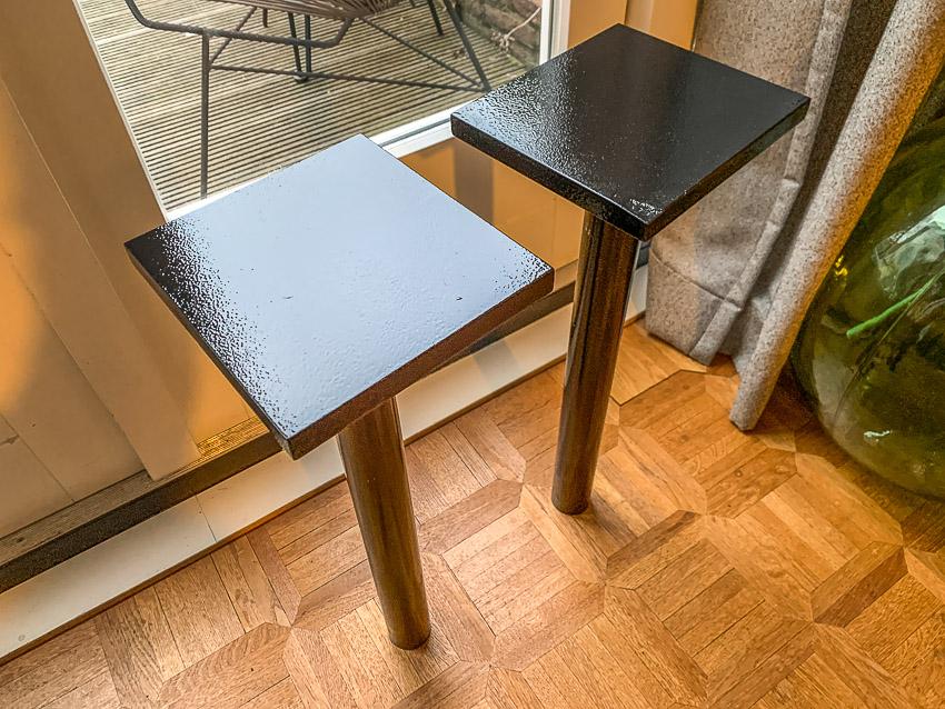 speakerstands v1.2