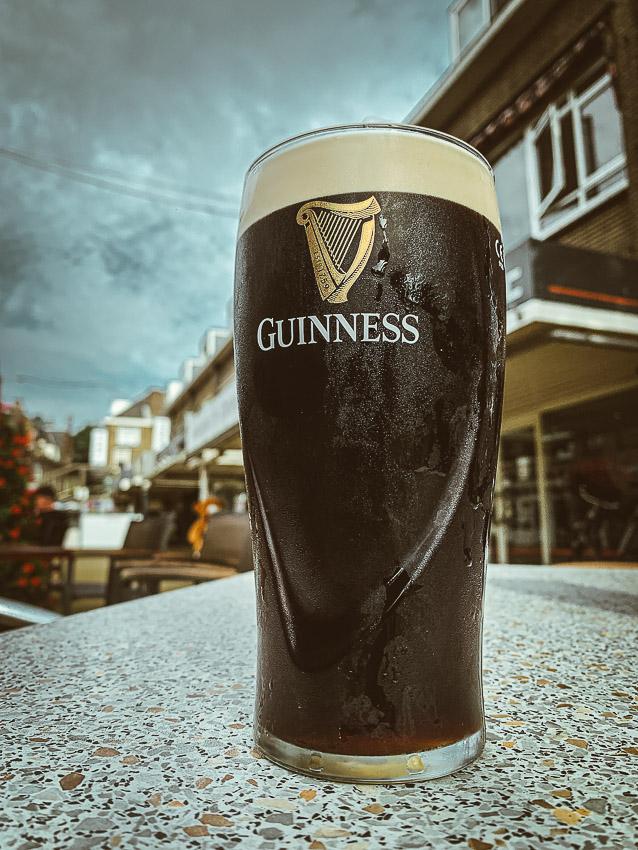 Guinness ® #4
